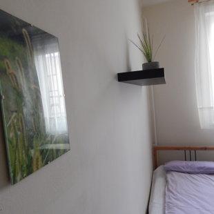 2. Hálószoba - 2. Bedroom - 2. das Schlafzimmer
